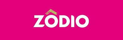 zodio chambourcy atelier cuisine zodio un nouveau magasin dédié à la déco et à l de vivre à