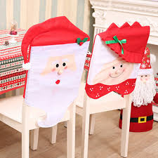 compare prices on holiday flannel fabric online shopping buy low