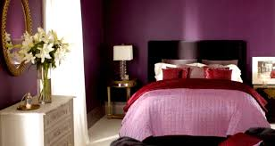 decor shining wall colors for living rooms with black furniture