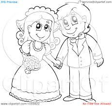 coloring pages love couple couple very in page within cute