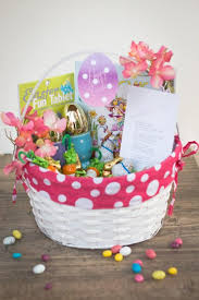 minnie mouse easter basket ideas 15 diy easter basket ideas that will you hoppin diy projects