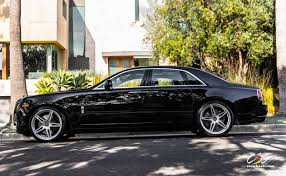 roll royce tuning rolls royce ghost