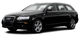 amazon com 2008 audi a6 quattro reviews images and specs vehicles