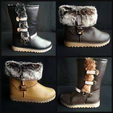 s ugg australia burgundy plumdale charm boots ugg australia s boots ebay