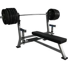 best bench press reviews 2017 benefits and technique breakdown