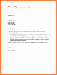 cover letter with salary history and requirements examples