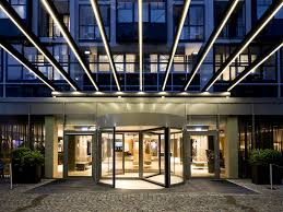 hotel pullman munich book your hotel in munich now