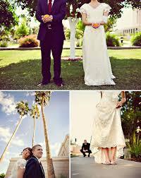 backyard wedding dresses rinda a backyard wedding