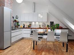 3d kitchen designs christmas ideas free home designs photos