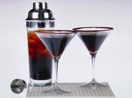 martini toast chocolate espresso martini recipe espresso martini chocolate