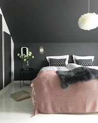 gray walls in bedroom gray bedroom decorating ideas pinterest amusingz com