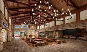 sneak peek new great wolf lodge atlanta resort fit disney mom