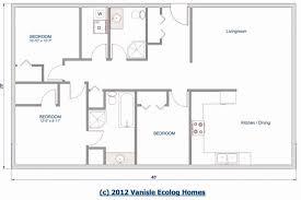 open concept ranch floor plans wonderful house plans open concept ranch design and office