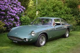classic ferrari convertible there u0027s nothing quite like a classic v12 ferrari ferrariphotopage