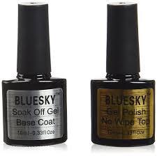 nail polish u0026 nail varnish amazon uk