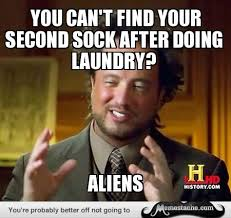 ancient aliens meme funny pinterest ancient aliens meme