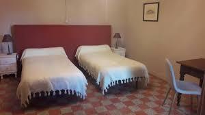 location chambre laval chambre d hote laval unique chambre d hote laval 100 images