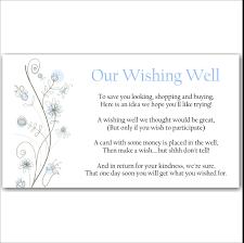wedding wishes exles wedding invitation wording exles wishing well yaseen for