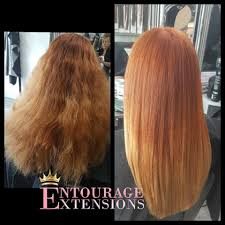 How To Put Your Hair Up With Extensions by Entourage Hair Extensions Home Facebook