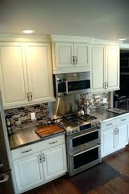 atelier cuisine et electrom ager ikea cuisine electromenager la cuisine atelier cuisine cuisine ikea
