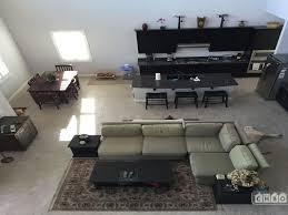 4 Bedroom Apartments Las Vegas by 3 4 Bedroom Apartment For Rent Carpetcleaningvirginia Com