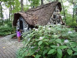 fairy cottage and fairy august 21 2012 kls 017 winterthur garden