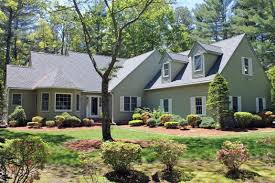 forestdale ma homes for sale kinlin grover real estate
