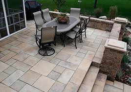 Patio Designs Images Outdoor Patio Designs Landscaping And Landscape Design For Patio