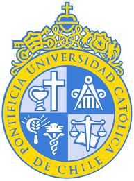pontificia universidad católica de chile wikipedia la