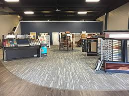 about flooring concepts sellersburg in flooring store