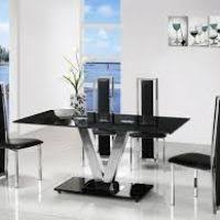 Dining Room Sets Clearance Insurserviceonlinecom - Dining room sets clearance