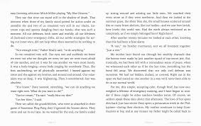 selected writings brenda peterson books