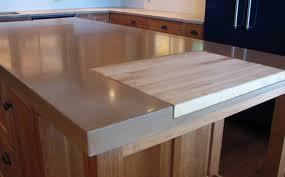 cutting kitchen cabinets impressive 30 cutting kitchen cabinets design decoration of cutting