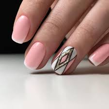 summer nail art the best images bestartnails com
