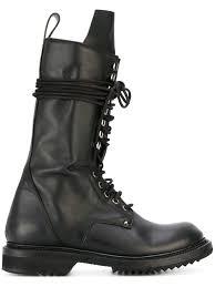 low top motorcycle shoes top current designs rick owens women shoes sale uk online rick