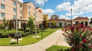 Comfort Inn Shreveport Hilton Garden Inn Shreveport Hotels