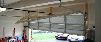 Barcol Overhead Doors Edmonton Garage Doors Repair Door Edmonton Parts Miami Fl Costco