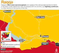 Syria Map Control by Mapping Out Syria U0027s Remaining Battles Al Jazeera