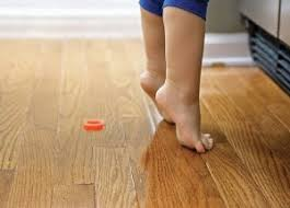 hardwood floor cleaning service ultra brite carpet cleaning