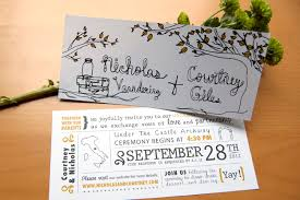 wedding brunch invitation wording day after after party invitation wording endo re enhance dental co