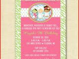 bridesmaids luncheon invitation wording beautiful bridesmaid luncheon invitations collection of invitation