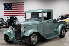 34 ford truck for sale 1934 ford gr auto gallery