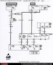 3 lumina engine diagrams 1l wiring diagrams instruction