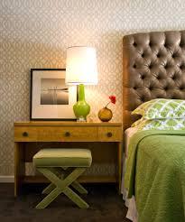 houzz teenage rooms great teens room room ideas girls bedroom