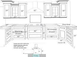 how to measure for kitchen backsplash size and dimension of backsplash box above 36 range