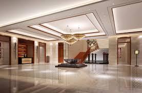 hotel lobby interior design home design