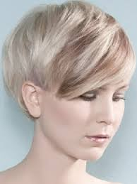 swedish hairstyles short blonde hairstyles for women hairstyles haircuts