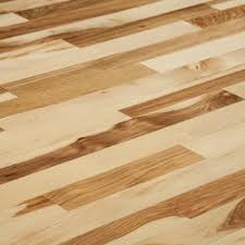 hardwood flooring hickory builddirect