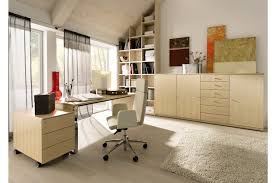 mesmerizing 90 compact home office furniture design ideas of