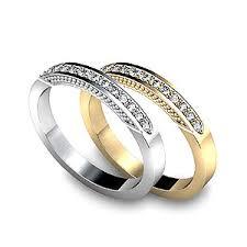 designer wedding rings stylist design designer wedding rings wedding 2018